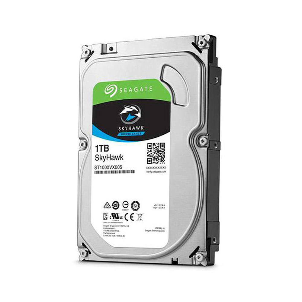ST1000VX001-520-1TB