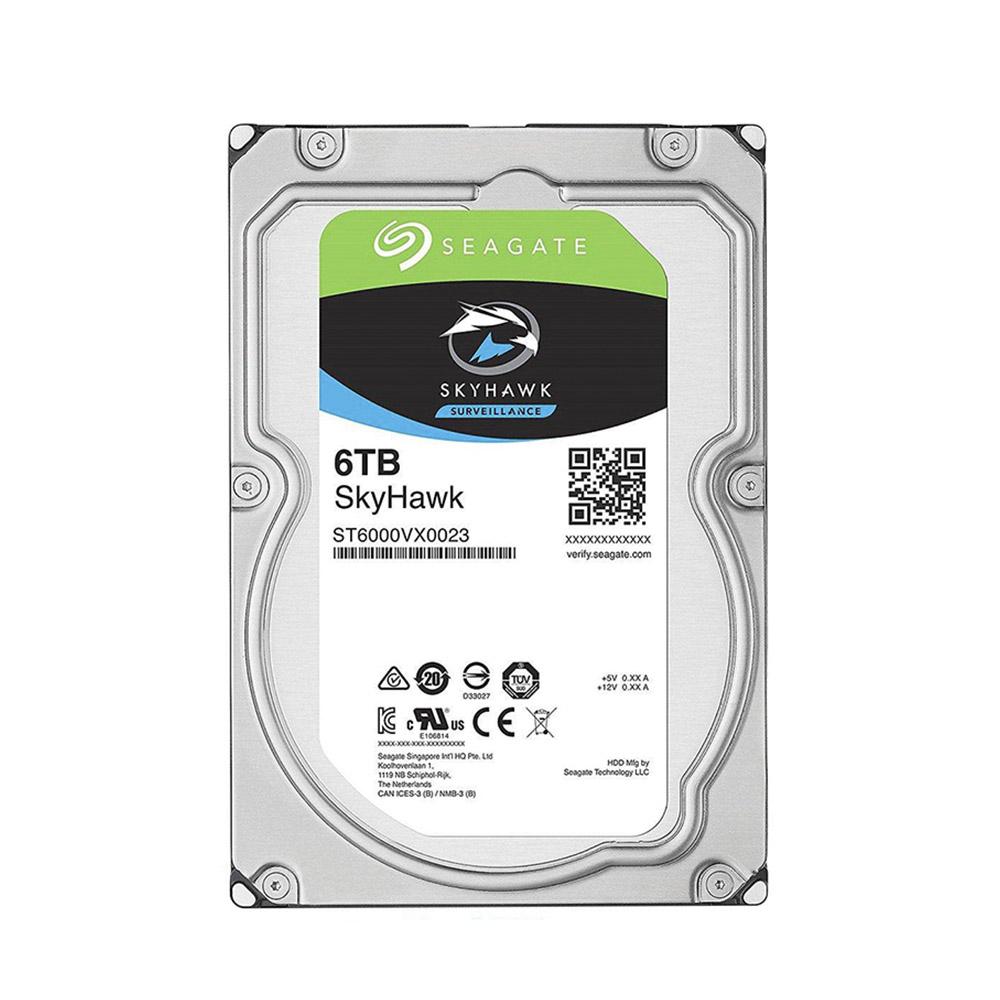 ST6000VX0003-520-6TB